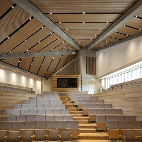 wolfson-hall-oxford-university-lecture-hall